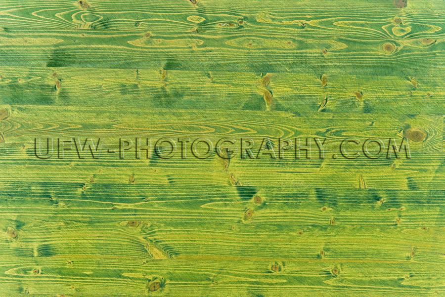Green wood texture vivid grain pattern background XXXL image Sto