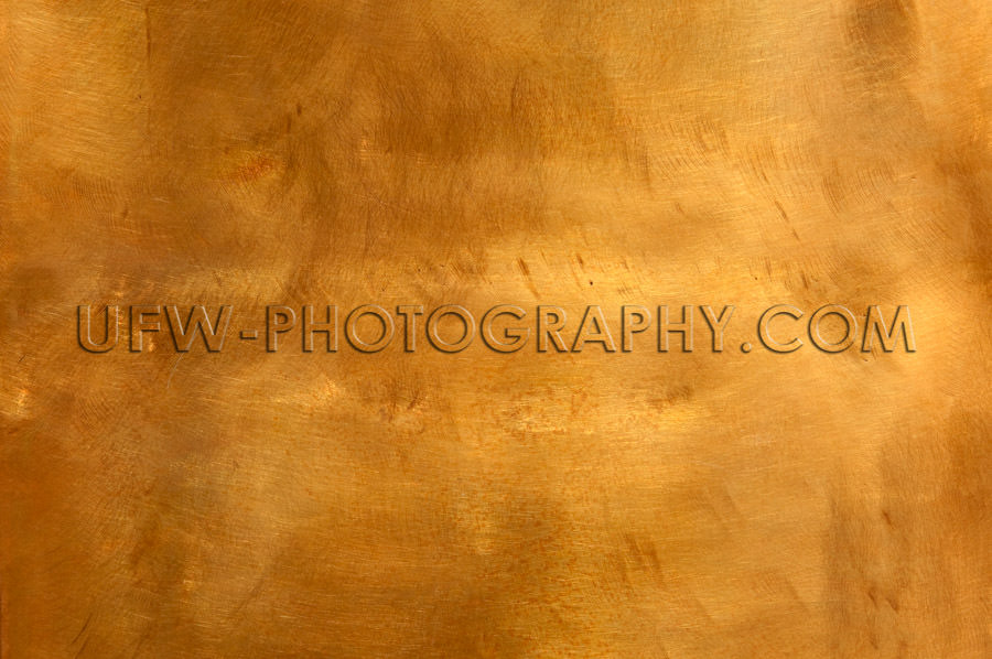 Metal copper background abstract scratchy mottled texture XL Sto