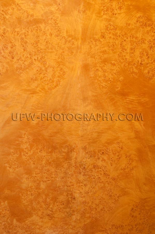 Vivid wood texture beautiful furniture burl grain background Sto