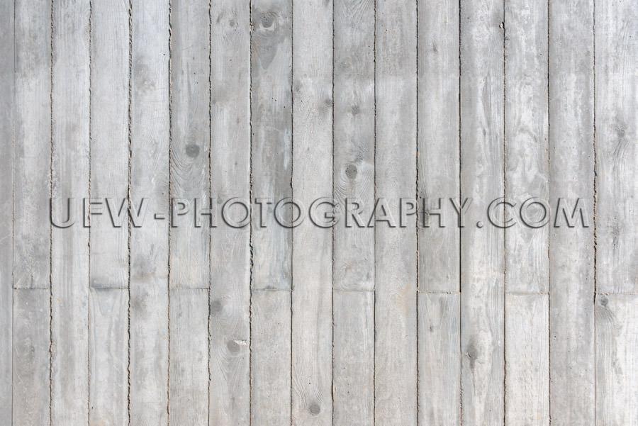 Concrete wall gray texture pattern full frame background XXL Sto