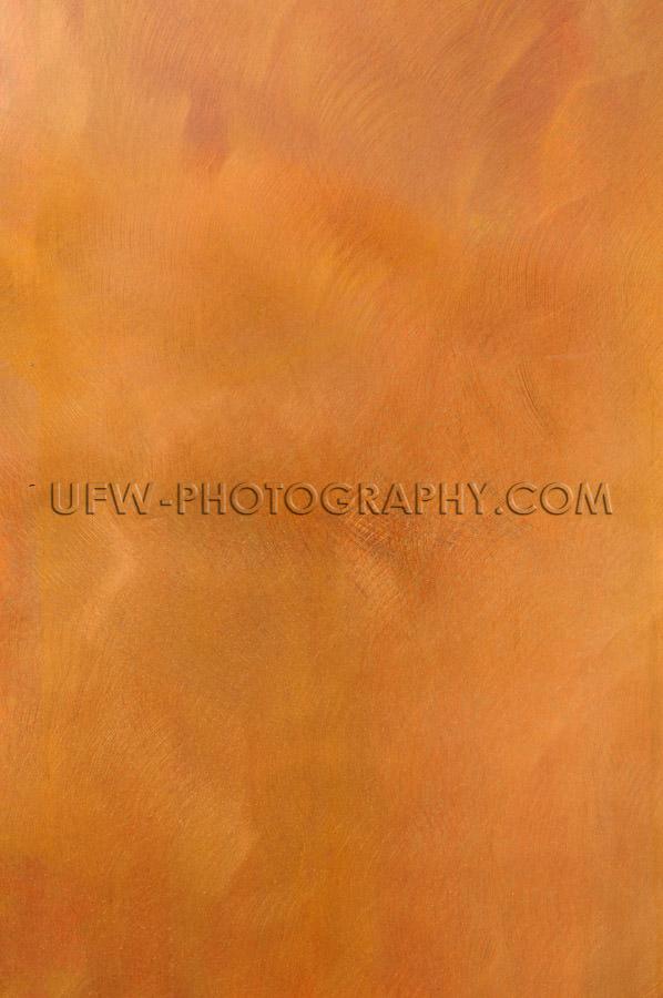 Reddish Brown golden textured metal surface background Stock Ima