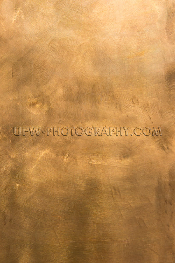 Abstract copper surface textured and mottled background XXXL Sto