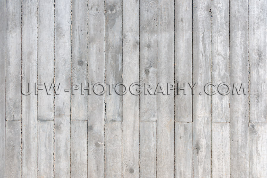 Concrete wall gray texture pattern full frame background XXL Sto
