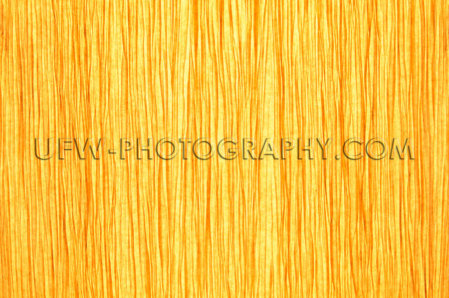Golden light texture paper background illuminated yellow Stock I
