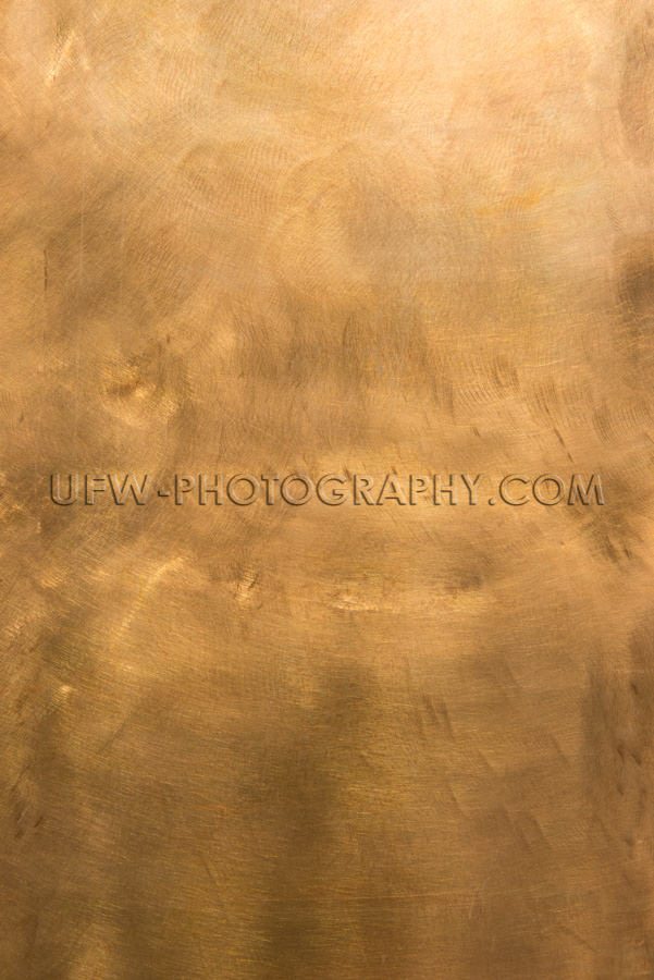 Abstrakt Kupfer Oberfläche Textur Wolkig Hintergrund XXXL Stock