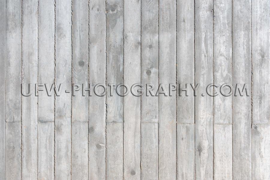 Betonwand Grau Textur Muster Vollformat Hintergrund XXL Stock Fo
