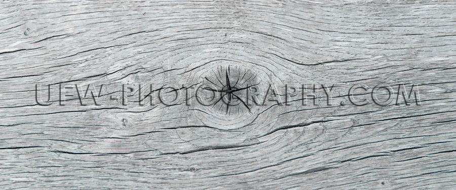 Rau Holz Grau Brett Platte Grunge Rissig Astloch Hintergrund Sto