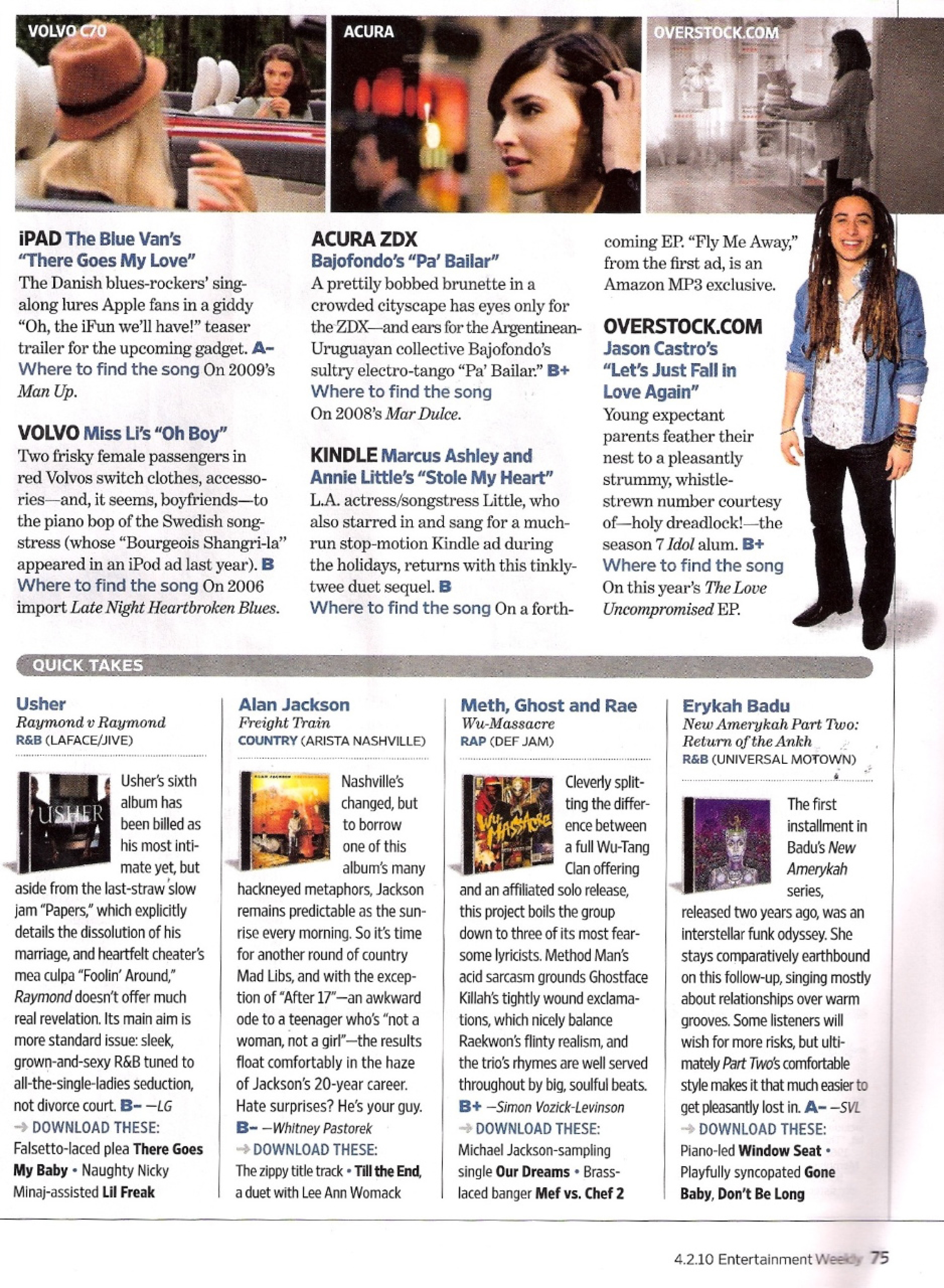 Entertainment Weekly Apr 2-2010 Ads That Rock-2.jpg