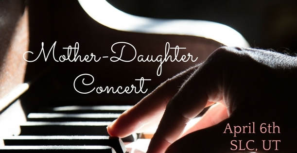 Mother-Daughter Concert.jpg