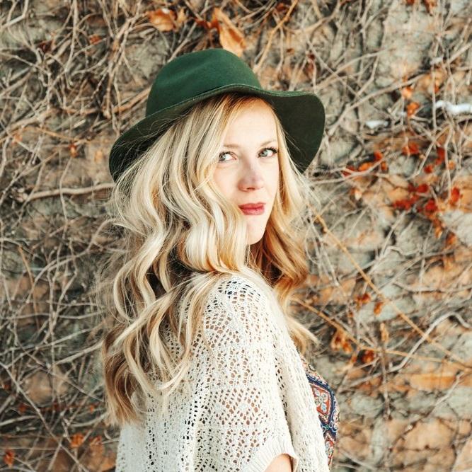 Allie Tyler.jpg