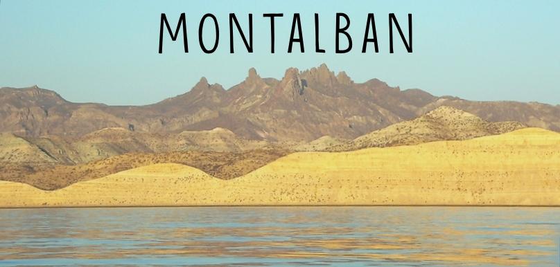 01.PuntaMontalban.vista.jpg