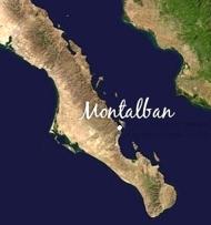09.PuntaMontalban.map.jpg