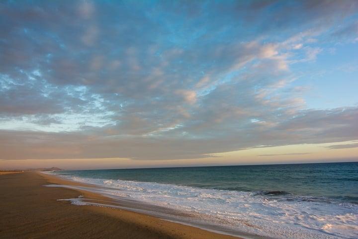 05.BohemianBeach.beach.jpg
