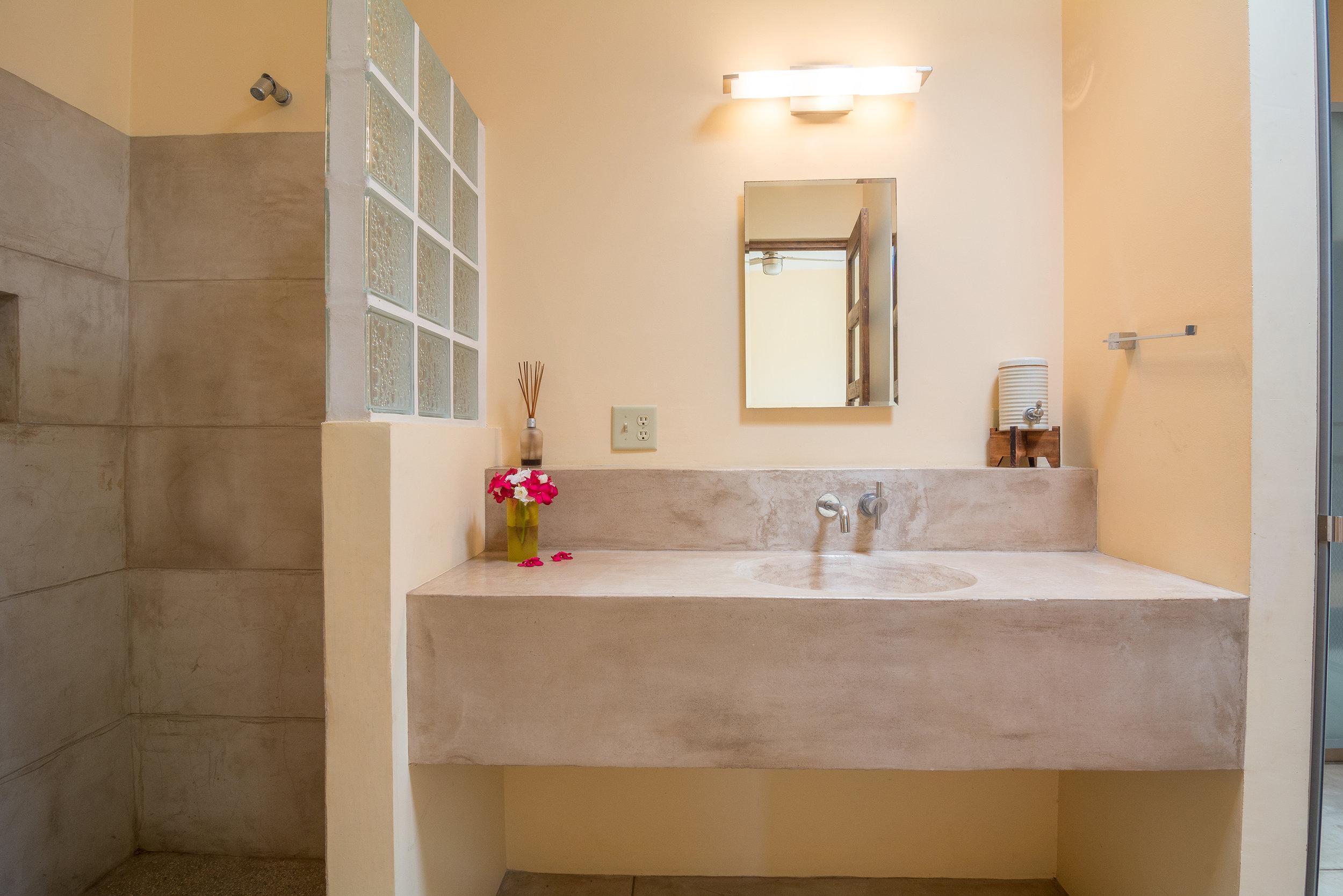 bath 2.jpg