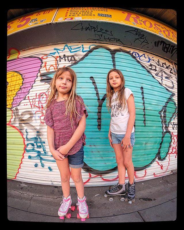 Roller Skates  #oliveandjuniper #rollerskates #venice #fujifilm #cuites