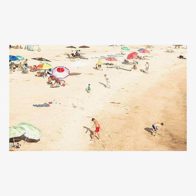 Cerritos beach. . . . . . . . #prints #cerritosbeach #todossantos @geraldinedirkse #baja #fujifilm