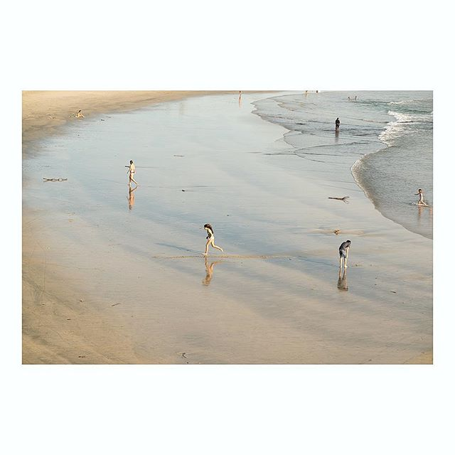"Gallery Prints for March 10th  Show 30""/40 . . . . . . . . . #cerritosbeach #todossantos #fujifilm #beachlife #photography #gallerywall #fineartphotography"