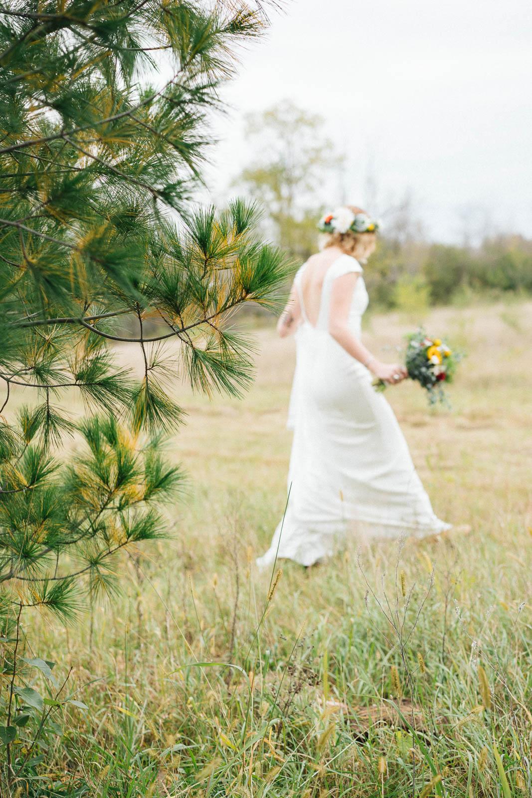 shot for Rivets & Roses
