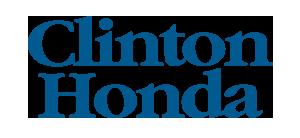 clinton-honda-logo.png