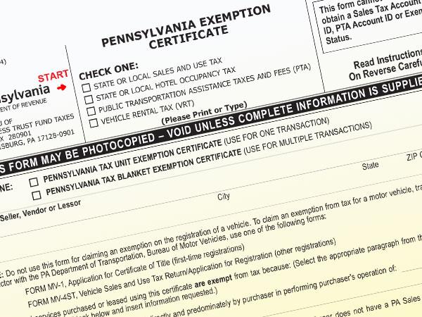 forms-pa-tax.jpg