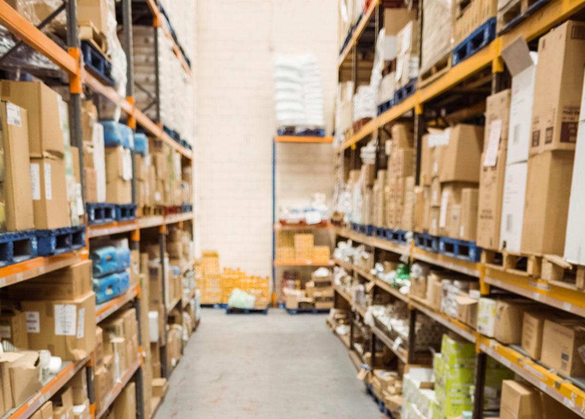 large-inventory-istock.jpg