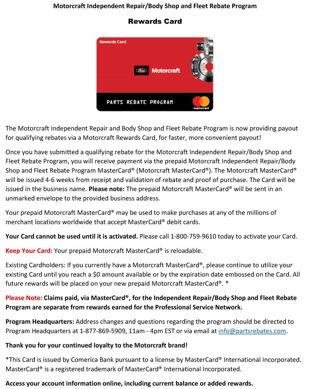 Motorcraft-Rewards-Card-Detail-1.jpg