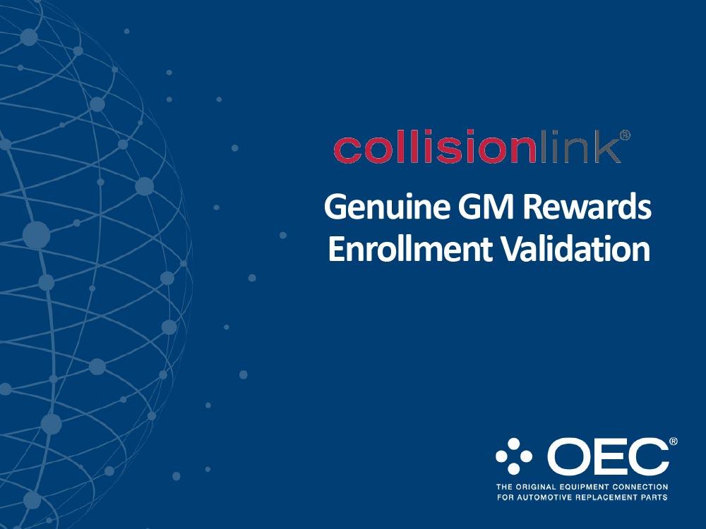 2018-cl-shop-enrollment-instructions-1.jpg