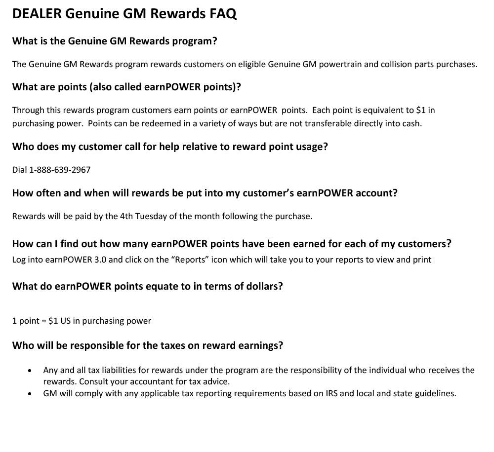 2018-dealer---ggmr-faq-1.jpg