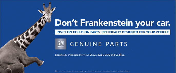 collision banner-2-18.png