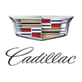 Flemington Cadillac