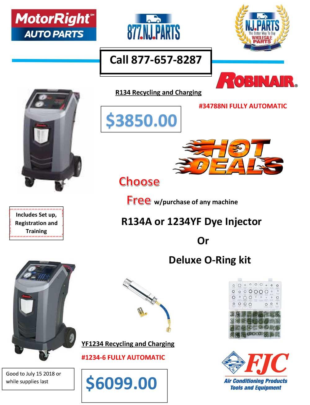 Robinair-Hot-Deal.jpg