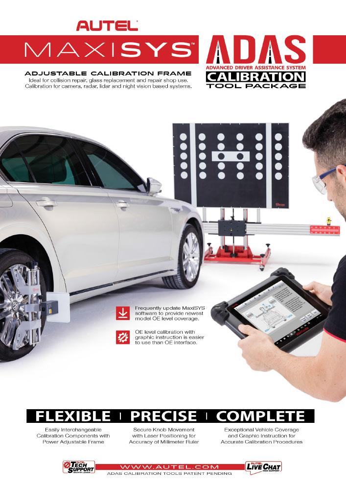 ADAS-Calibration-A4-Brochure-08072018-1.jpg