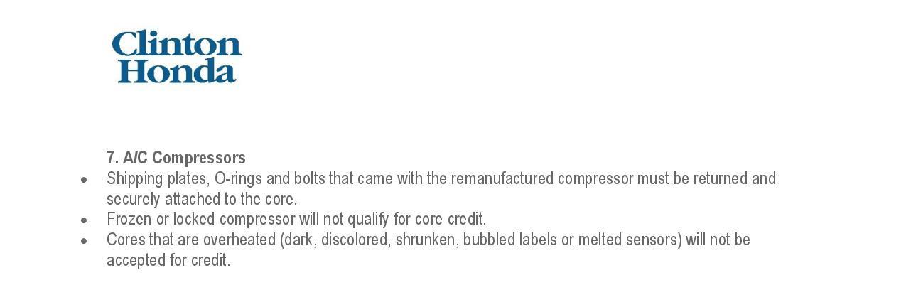 Honda+CORE+Return+Policy-page-002.jpg