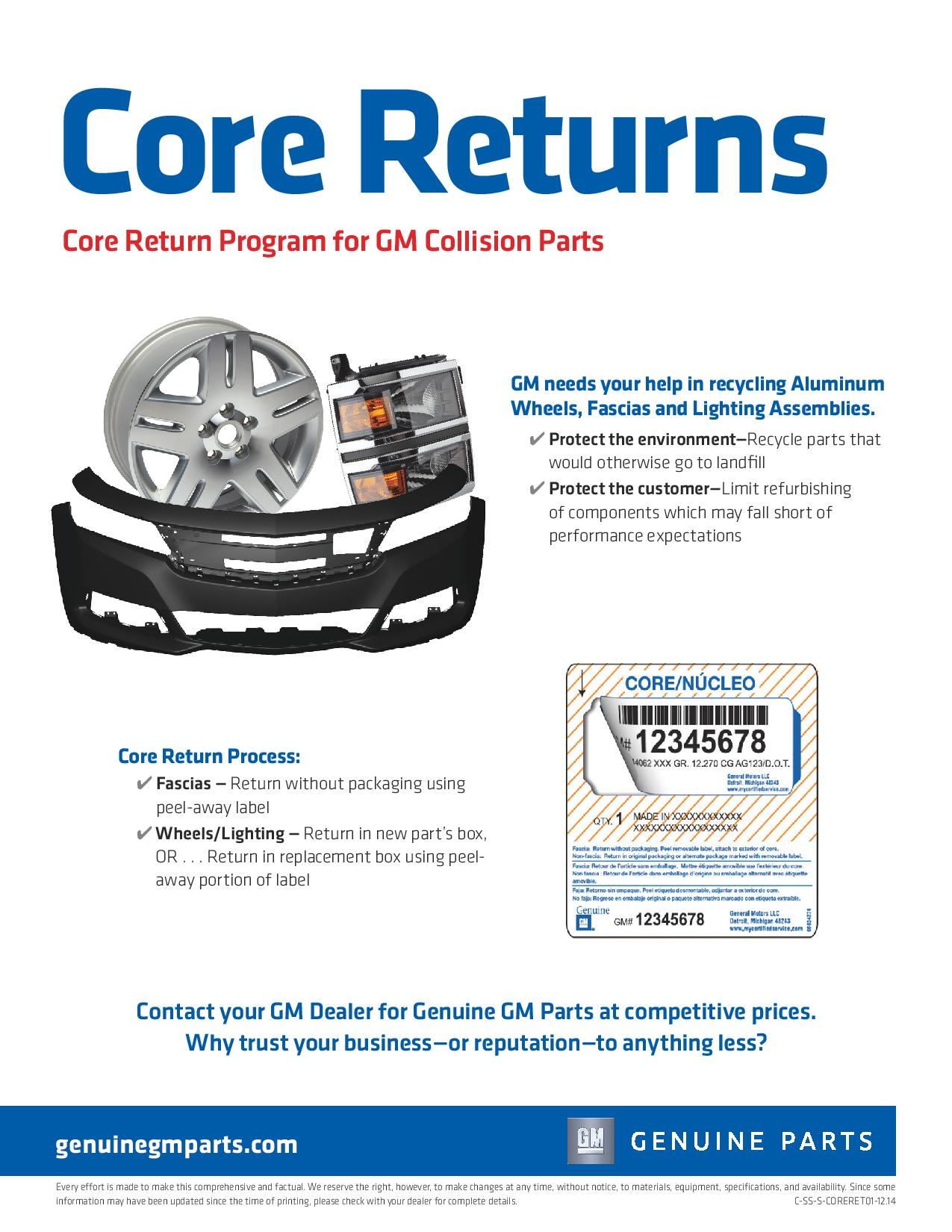 GM Fascia and Lighting Core Return Program Sell Sheet-page-001.jpg