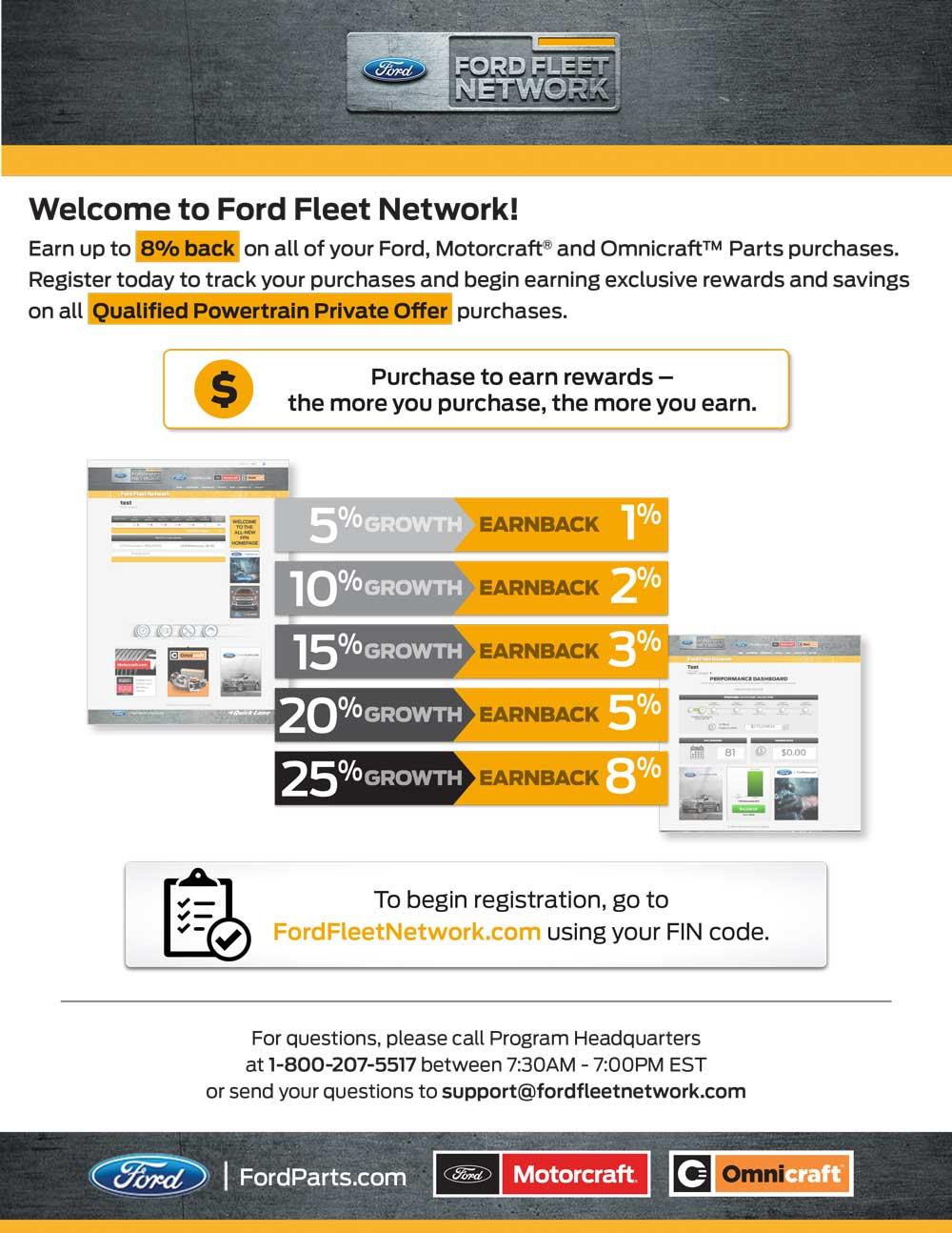 Ford-Fleet-Network---FFN---New-Flyer.jpg