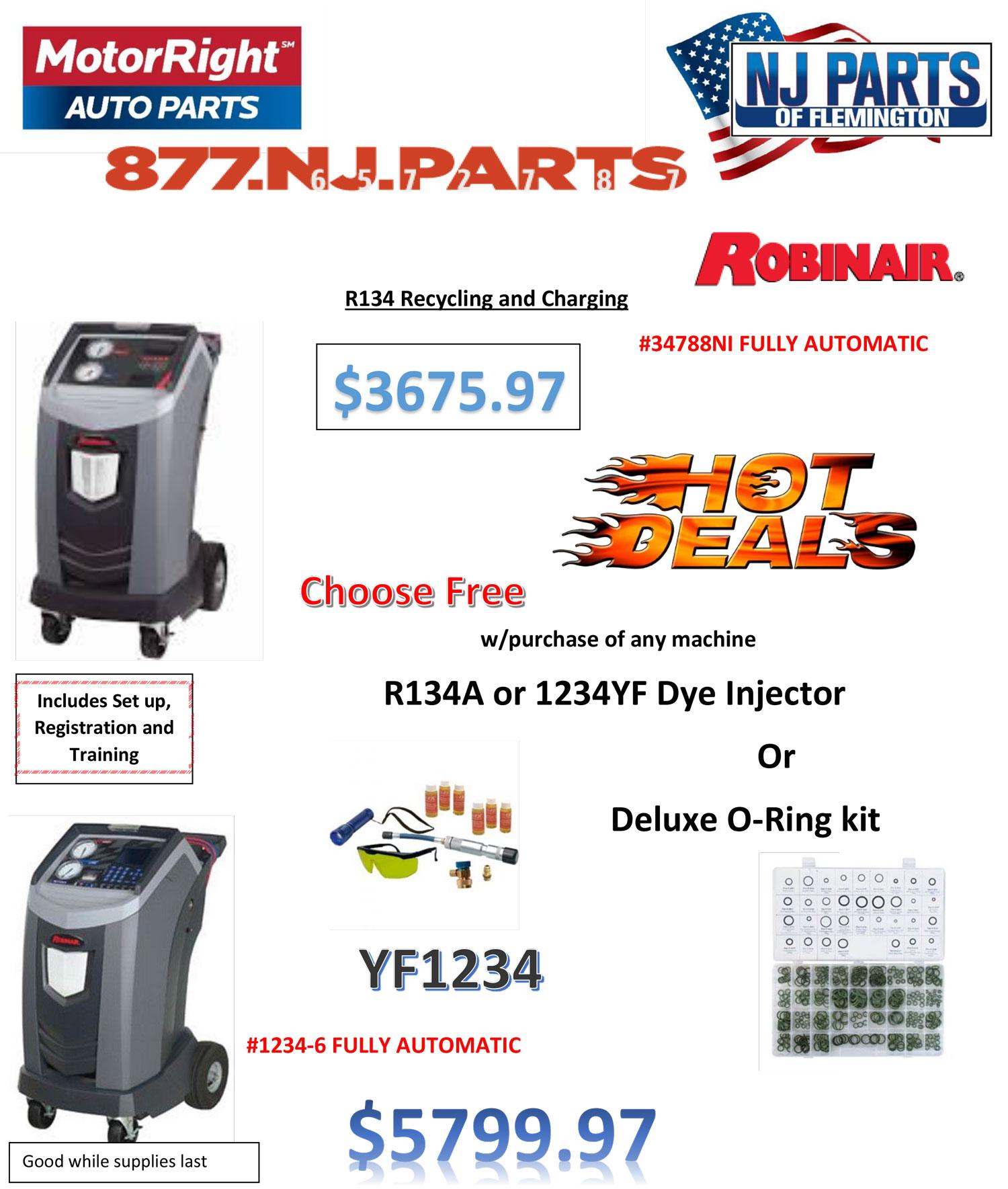 Robinair-Hot-Deals-2019-(1).jpg