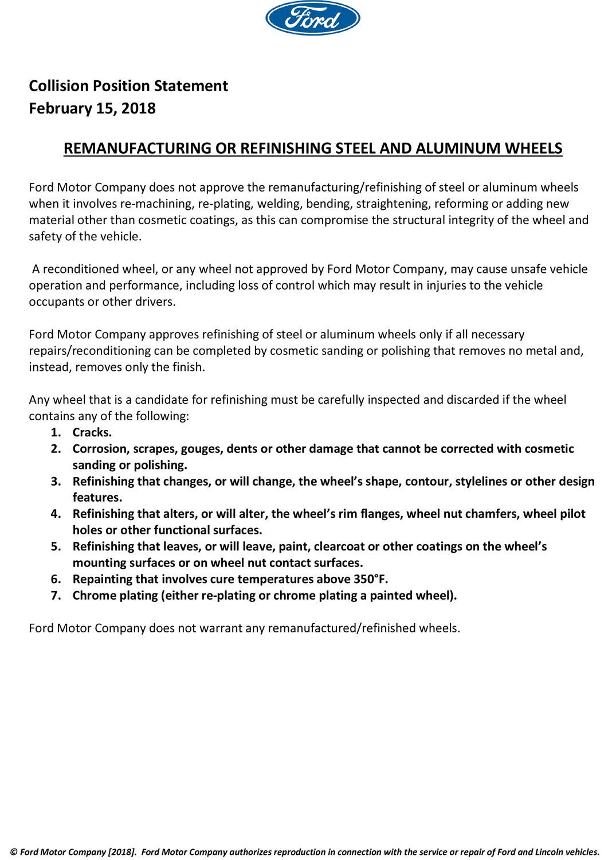 Ford Remanufacturing of Wheels 2-26-18 V2.jpg