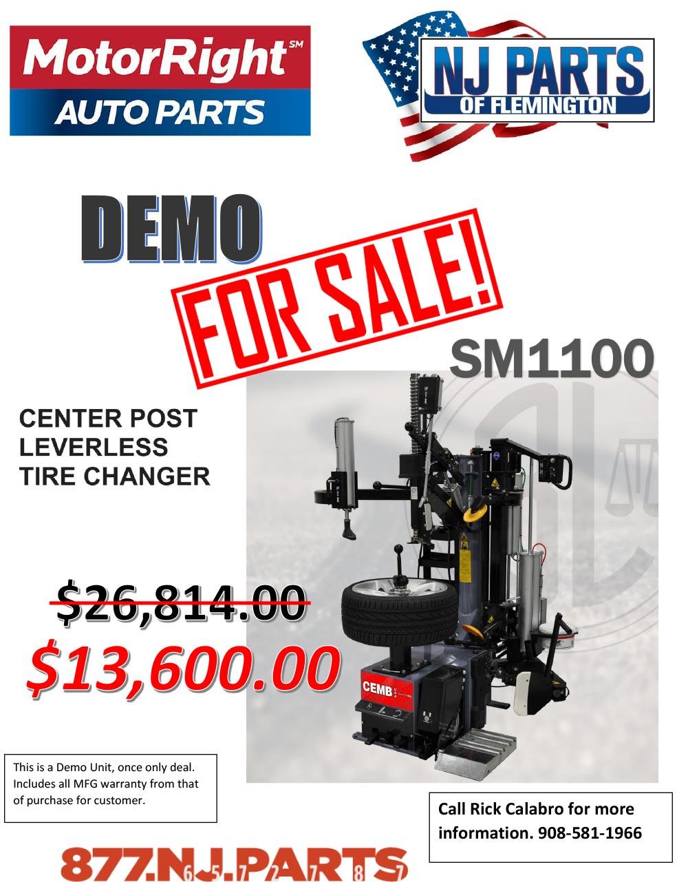 sm1100-demo-deal.jpg