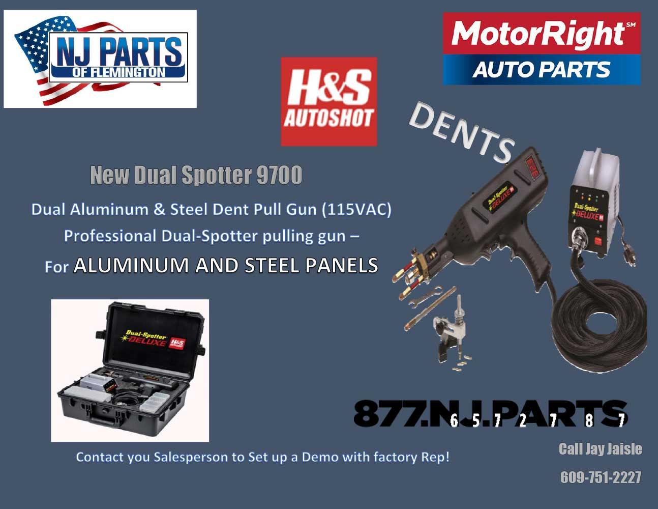 New-Dual-Spotter-9700-website-Ad.jpg