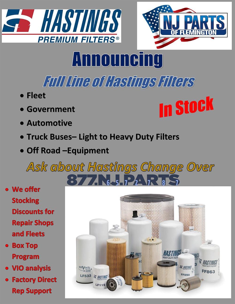 Hastings-Announcement-website.jpg