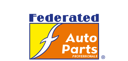 Federated-auto-parts-repair-orders.png
