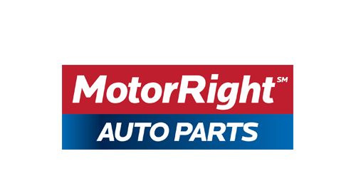 motorright-auto-parts-repair-orders.png