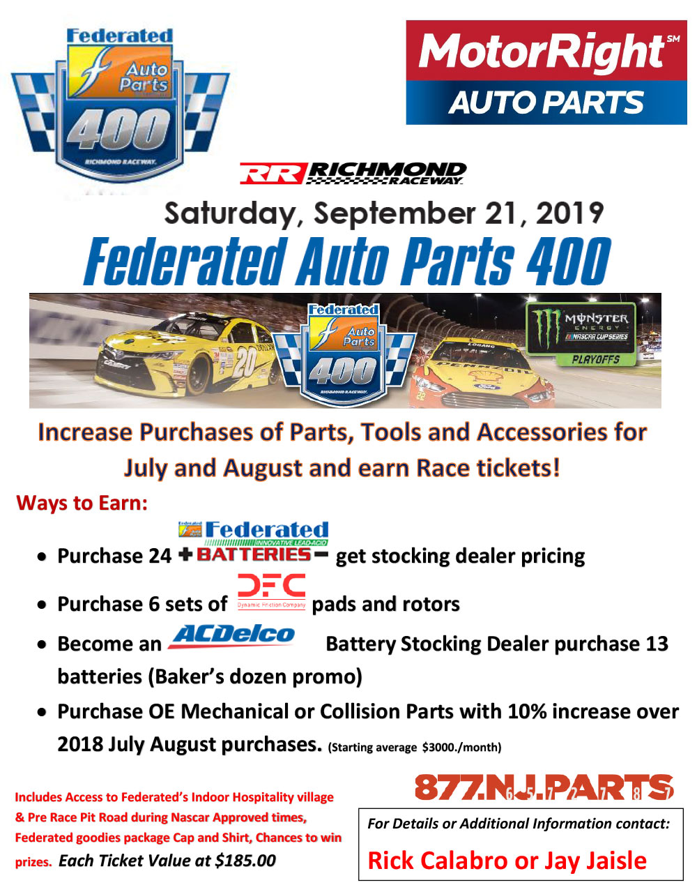 Federated-Race-event-Sept-21-2019.jpg