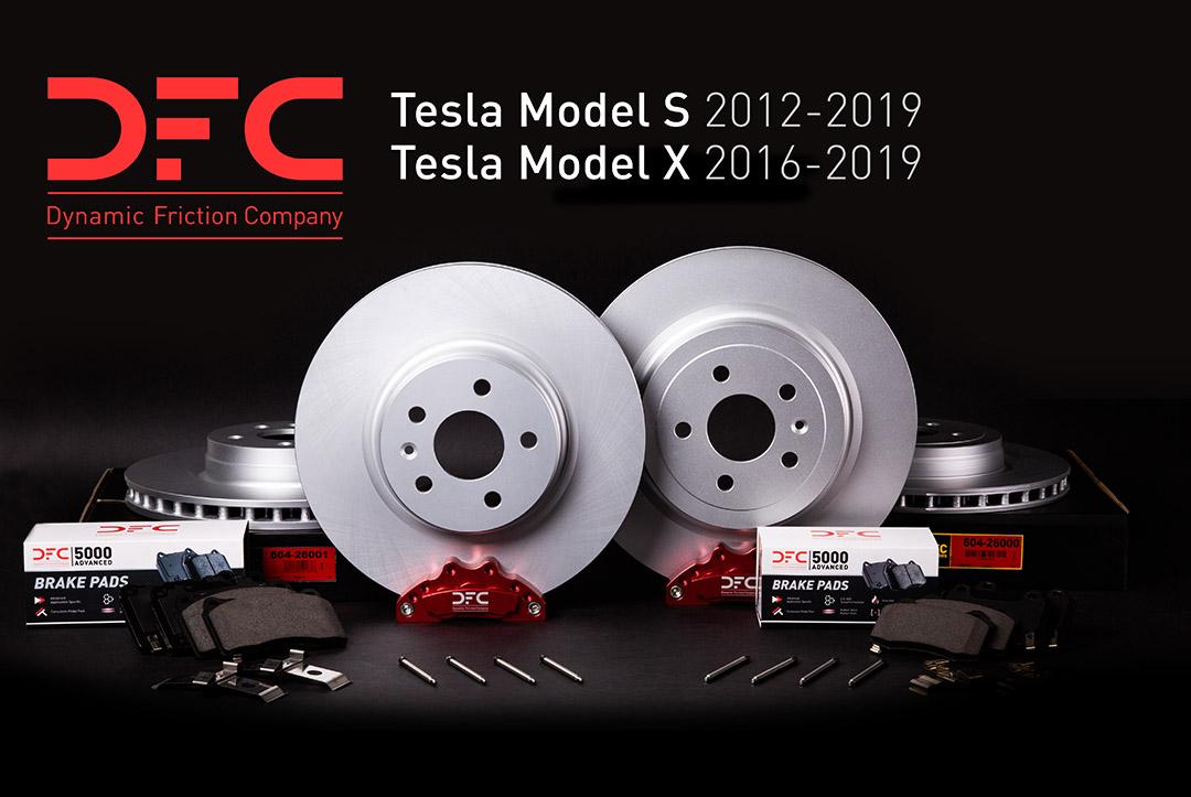 DFC-Brake-Parts-Tesla.jpg