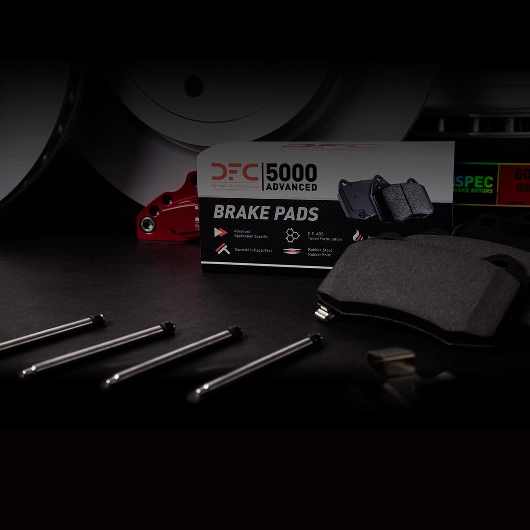 DFC-Brake-Parts-Tesla-5.jpg