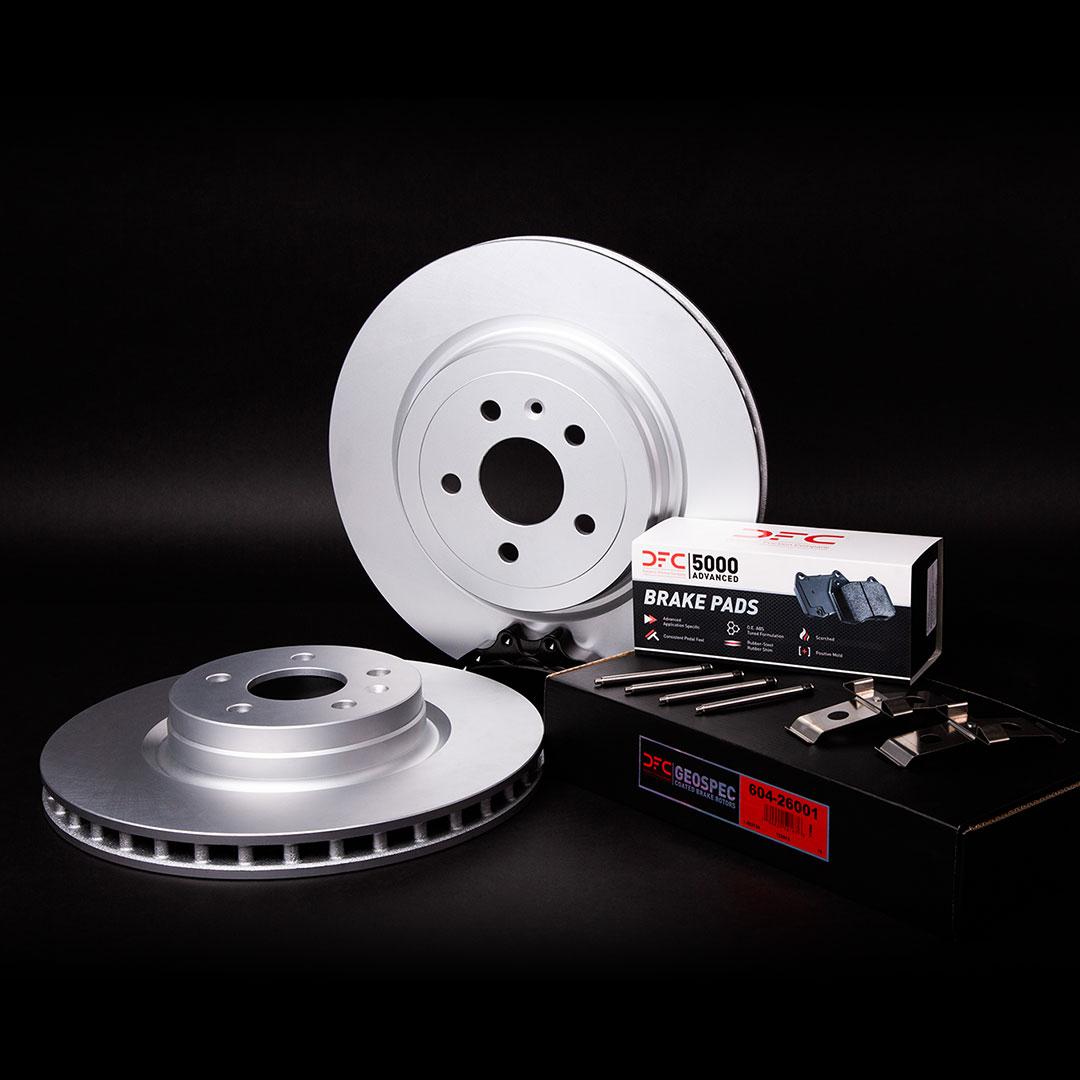 DFC-Brake-Parts-Tesla-1.jpg