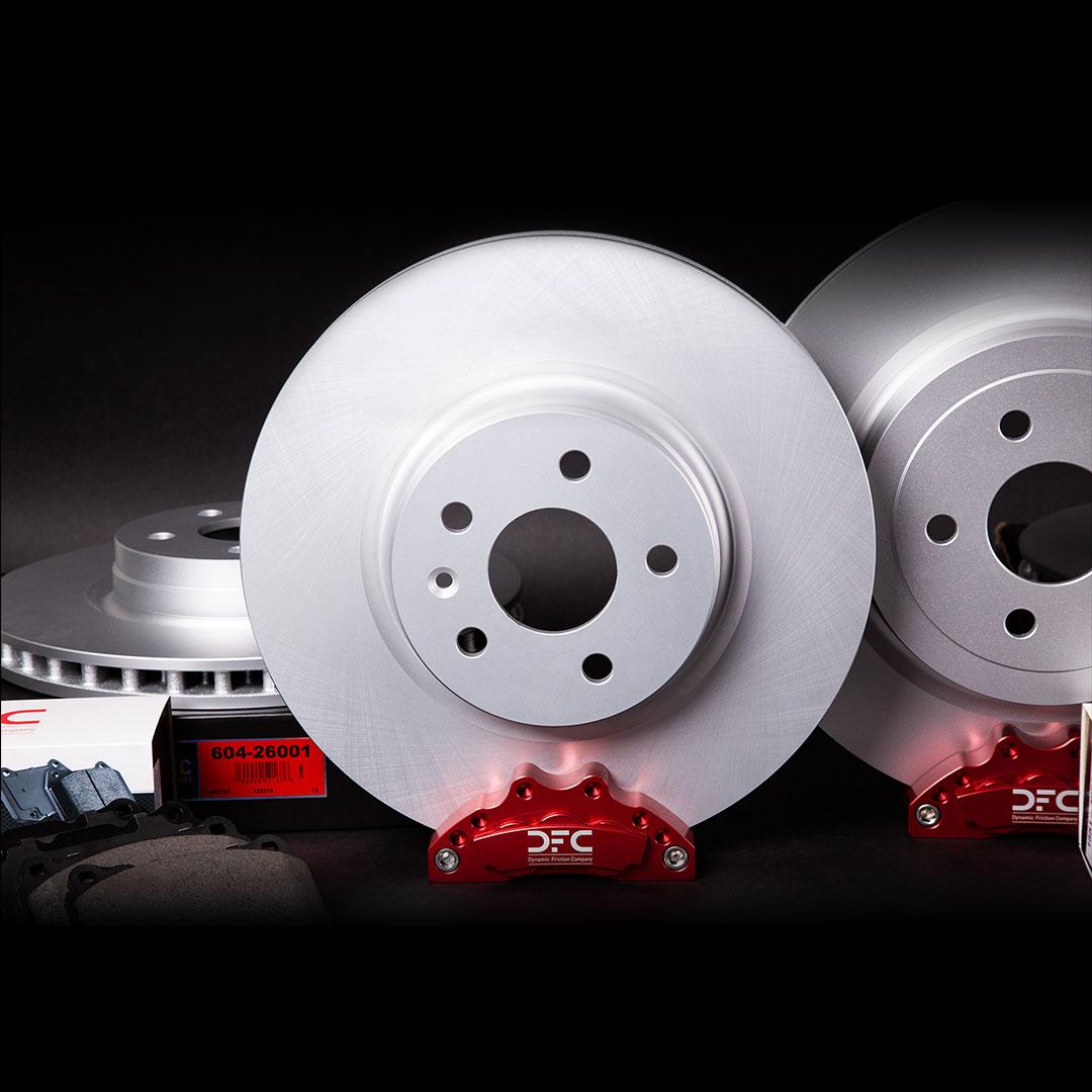 DFC-Brake-Parts-Tesla-2.jpg