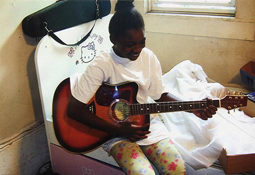 Alicia_Guitar_sm.jpg