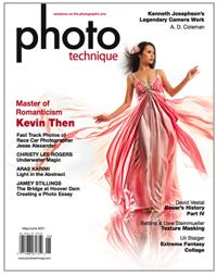 phototech_bg.jpg