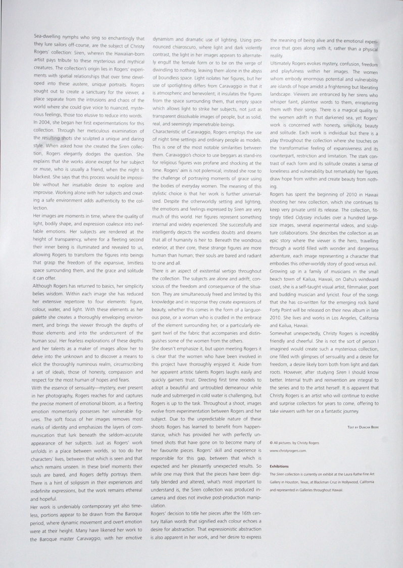 page9.jpg